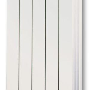 Алюминиевый радиатор OSKAR 2000 Global (Италия)