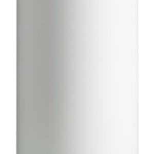Бойлер (Водонагреватель) M-100 ECO Slim Fagor Испания