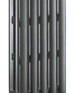 Ретро-радиатор Liberty 950 Ercos ( Турция)