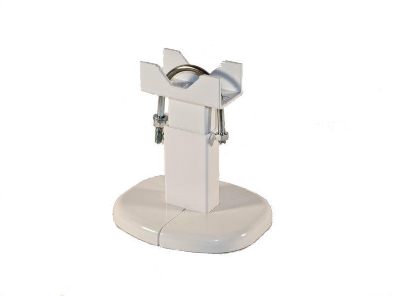 Кронштейн напольный для крепления радиаторов Global 200/180
