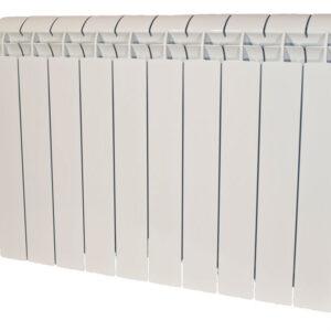 Алюминиевый радиатор VOX R 500/100 Global (Италия)