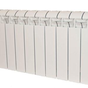 Алюминиевый радиатор VOX R 350/100 Global (Италия)