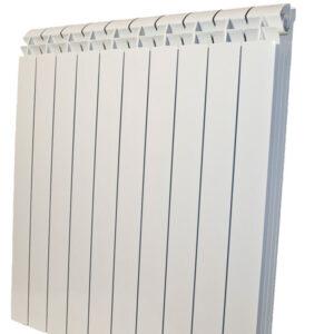 Алюминиевый радиатор VOX R 800/100 Global (Италия)
