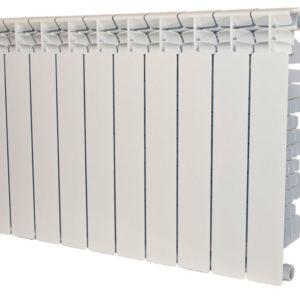 Алюминиевый радиатор Vision 500/80 Fondital (Италия)