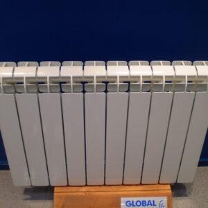 Алюминиевый радиатор Global VOX EXTRA 350/100 (Италия)