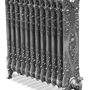 Ретро-радиатор The Verona 800 Carron (Англия)