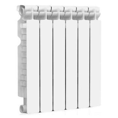 Алюминиевые радиаторы CALIDOR Super 350/100 S-5 FONDITAL (Италия)