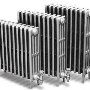 Ретро-радиатор Victorian 600/144 CARRON (Англия)