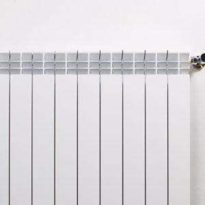 Биметаллический радиатор Radiatori2000 Xtreme 500/100 (Италия)